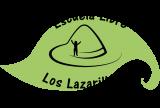 Escuela Los Lazarillos